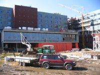 Orbis Medisch Centrum